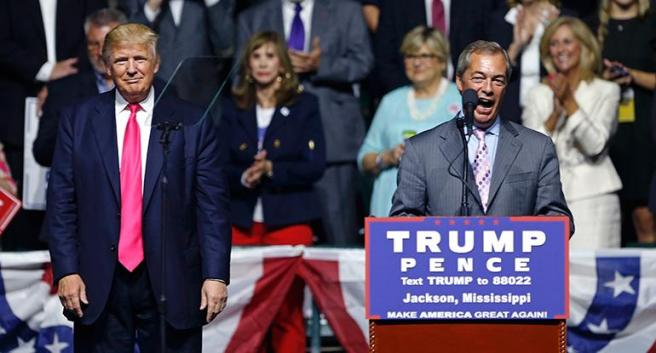 trump_farage_banner_8-24-16-1